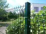 tvoros elementai - stulpas